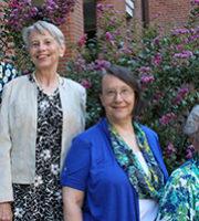 Web Sisters Of St Joseph  50Th Jubilee2017 Grp
