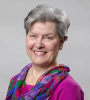 Web Sisters Of St  Joseph Liston Mary Kay Award