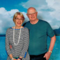 Web Sisters Of St Joseph  News Article Onjoe And Marilyn Himmelberg 2016