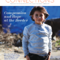 Spring-2019-connections-cover-reduced