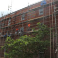 Web Sisters Of St Joseph Motherhouse Makeover Construction Projects
